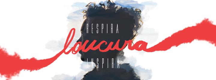 Revista Avessa na Mostra de Artes e Carpintaria dos Alunos de Comunicação Social da UERJ