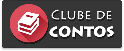 Clube de Contos
